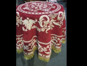 Tafelkleed_4.png